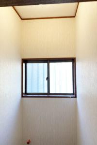 上尾市トイレ内装工事
